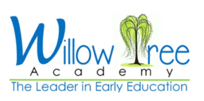Willow Tree Academy